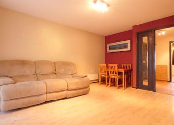 Thumbnail 2 bed flat to rent in Stags Way, Isleworth