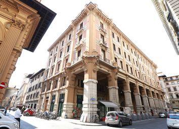 Thumbnail 2 bed triplex for sale in Palazzo Todescan, Florence City, Florence, Tuscany, Italy