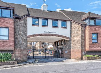 Thumbnail Office for sale in Victors Way, High Barnet, Barnet