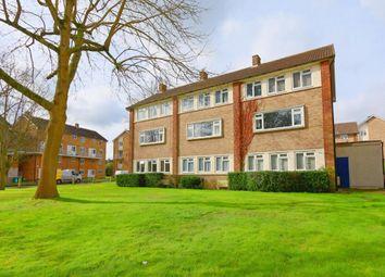 Thumbnail 3 bed flat for sale in Hughenden Road, St.Albans