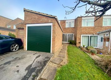 3 bed property for sale in Cedar Close, Bulwark, Chepstow NP16