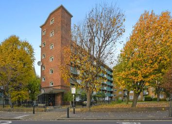 Thumbnail 3 bed flat for sale in Old Ford Road, Bethnal Green