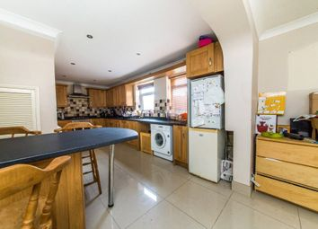 Thumbnail 3 bedroom semi-detached house for sale in St Hildas Way, Gravesend, Kent