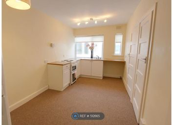 Thumbnail 2 bedroom flat to rent in Sandbanks Road, Poole