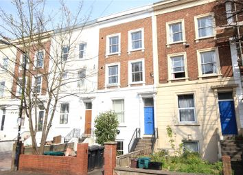 Thumbnail 1 bed flat for sale in Albert Park, Montpelier, Bristol