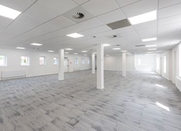 Thumbnail Office to let in 92 Redcliff Street, Bristol