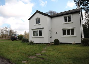 Thumbnail 3 bed property to rent in South Lodge, Broome Park, Old Reigate Road, Betchworth, Surrey
