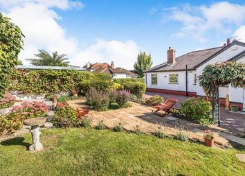 Thumbnail 4 bed bungalow for sale in Bromwich Road, Worcester, Worcestershire, .