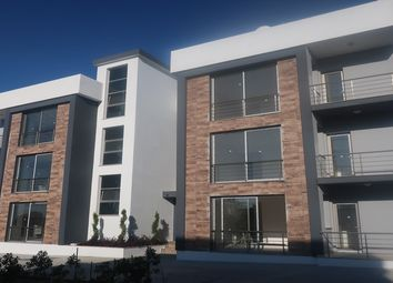 Thumbnail 1 bed apartment for sale in Cpc830, Lapta, Cyprus