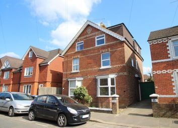 Thumbnail 4 bed semi-detached house to rent in Cantelupe Mews, Cantelupe Road, East Grinstead