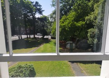 2 bed flat for sale in Belgrave Gardens, Uplands, Swansea SA1