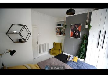 Thumbnail Room to rent in Adley Street, London