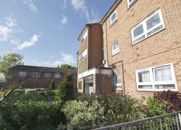 Thumbnail 1 bed flat for sale in Prince Regent Lane, London