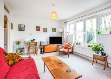 1 bed maisonette for sale in Callaghan Close, London SE13