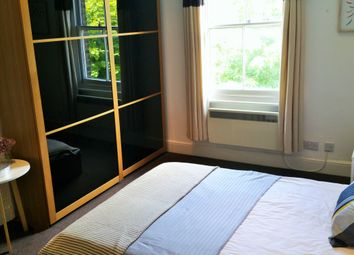 Thumbnail Room to rent in Avondale Road, South Croydon