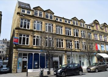 Thumbnail Office to let in Fourth Floor, 39-43, Commercial Street, Halifax