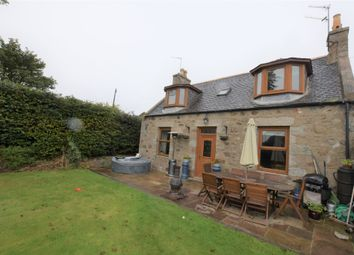 Thumbnail 2 bedroom cottage to rent in Eigie Lane, Balmedie, Aberdeenshire