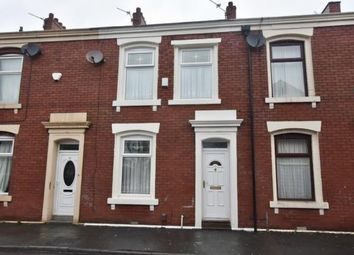 Thumbnail 3 bed terraced house for sale in Pelham St, Daisyfield, Blackburn, Lancashire