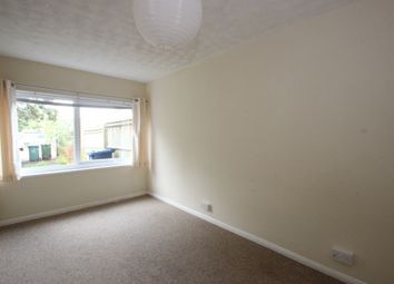 Thumbnail 1 bedroom town house to rent in Salford Road, Marston, Oxford, Oxfordshire