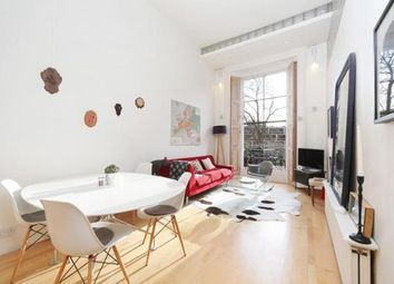 Thumbnail 1 bed flat to rent in Gloucester Gardens, Bayswater