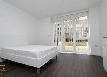 Shakleton Way, London City Airport E16. Room to rent          Just added