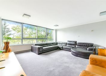 Thumbnail 5 bed property for sale in Vanbrugh Park, Greenwich, London