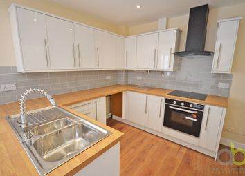 Thumbnail 3 bed semi-detached house for sale in Rettendon Close, Rayleigh