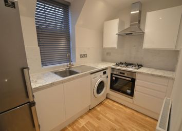Thumbnail Studio to rent in High Road, Chadwell Heath