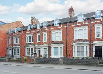 Thumbnail 5 bed terraced house for sale in Bath Road, Swindon