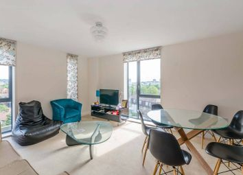 Thumbnail 2 bed flat to rent in Conrad Court, Colindale