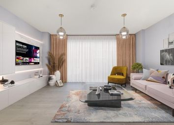 """Thumbnail 3 bedroom terraced house for sale in """"Millbrook Houses"""" at Bittacy Hill, London"""