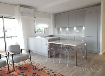 Thumbnail Apartment for sale in Cannes (Banane), 06400, France