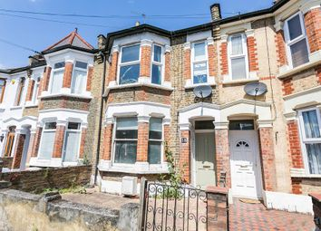 Thumbnail 4 bedroom terraced house to rent in Adelaide Road, London