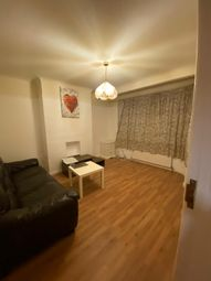 Thumbnail 3 bed semi-detached house for sale in Field End Road, Northolt, London