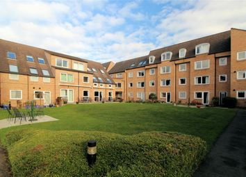 Thumbnail 1 bed property for sale in Mount Hermon Road, Hook Heath, Woking