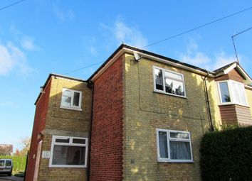 2 bed flat to rent in Waterloo Road, Freemantle, Southampton SO15
