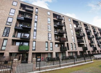 Thumbnail 2 bed flat for sale in 78 Clapton Common, London