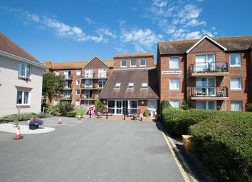 Thumbnail 1 bedroom flat for sale in Brookfield Road, Bexhill-On-Sea