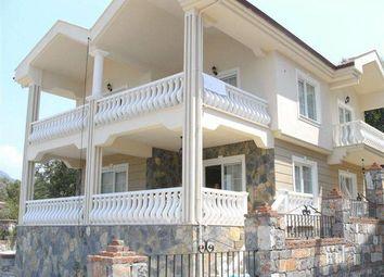 Thumbnail 3 bed villa for sale in Yesiluzumlu, Fethiye, Muğla, Aydın, Aegean, Turkey