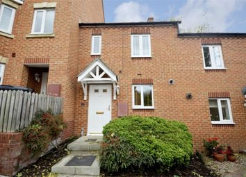 Thumbnail 2 bed detached house for sale in Whitney Close, Raunds, Northamptonshire