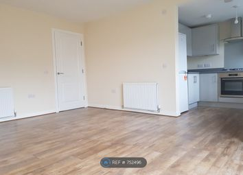 Thumbnail 1 bed flat to rent in Helenvale Square, Glasgow