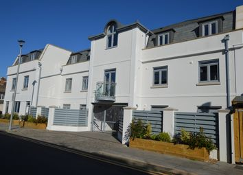 Thumbnail 1 bed flat for sale in Pouparts Place, Twickenham