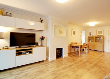 Thumbnail 4 bedroom end terrace house for sale in Egremont Lawn, Liverpool