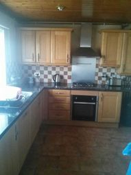 Thumbnail Room to rent in Eastcote Lane, South Harrow, Harrow