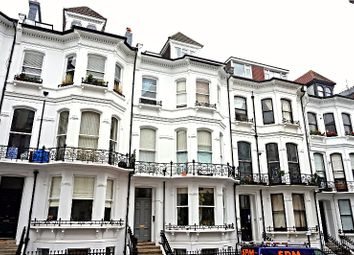 Thumbnail 1 bed flat for sale in 28 St. Michaels Place, Brighton