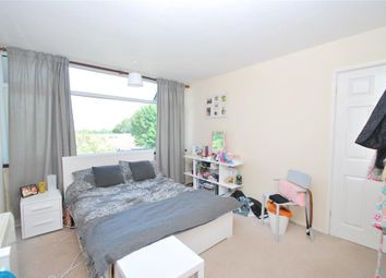 Thumbnail 2 bed property to rent in Midford Road, Bath