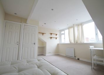 Thumbnail 3 bed terraced house to rent in All Bills Included, Autumn Place, Hyde Park
