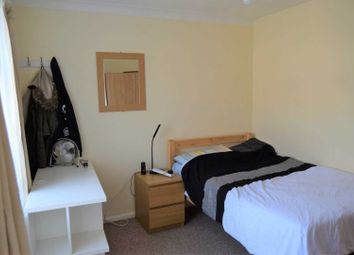 Thumbnail 4 bed terraced house to rent in Godden Road, Canterbury