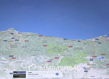 Thumbnail 2 bed villa for sale in 33860 Salas, Asturias, Spain