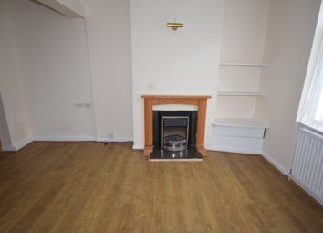 Thumbnail 2 bed terraced house for sale in Derry Street, Barrow-In-Furness, Cumbria